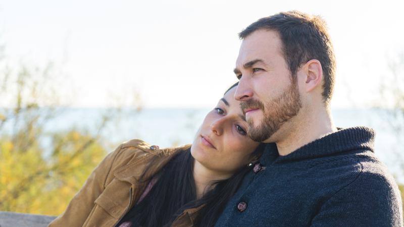 تغییرات بعد از زندگی مشترک