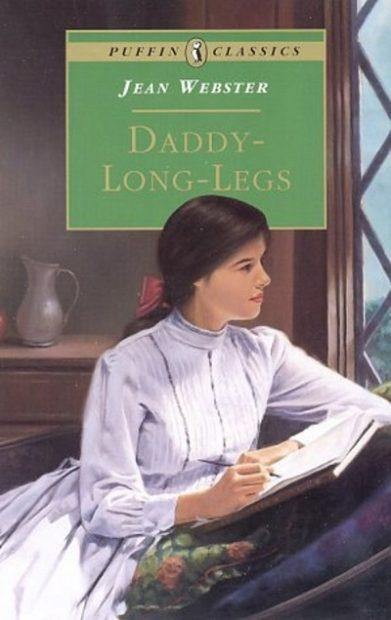 """رمان بابا لنگ دراز که تاثیر بسیار مثبتی بر بهبود وضعیت نگهداری از کودکان یتیم داشت، در سال ۱۹۱۲ منتشر شد و ماجراهای جودی ابوت را از سال هایی که در کالج تحصیل میکند و تا ازدواجش باجان اسمیت """"کسی که او را از یتیم خانه به دانشگاه میفرستد"""" را روایت میکند."""