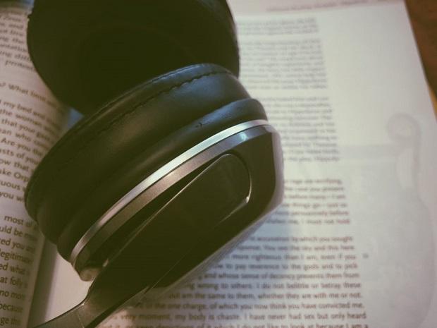 تاثیر موسیقی روی مغز و بدن انسان شگفت آور است