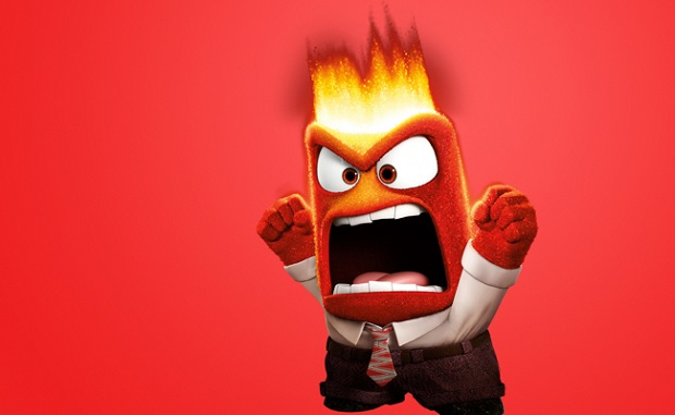 عصبانیت مکرر باعث بروز بیماری هایی مثل سکته قلبی، فشارخون، سکته مغزی، بیماریهای قلبی عروقی، بیماریهای معده و دستگاه گوارش میشود.