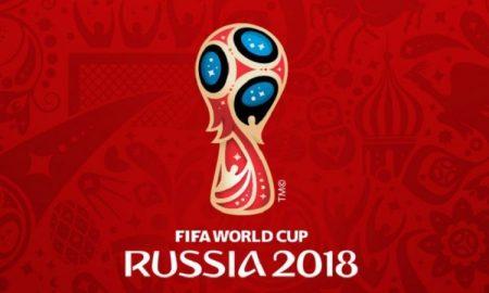 اپ های اندرویدی برای پیگیری جام جهانی