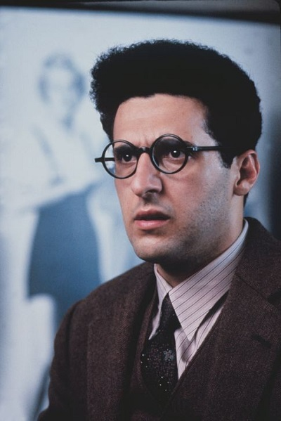 هنرنمایی John Turturro در فیلم Barton Fink