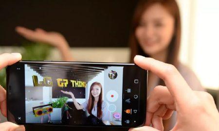 استیکرهای AR گوگل برای اولین بار در اسمارت فون هایی به غیر از Pixel عرضه خواهند شد