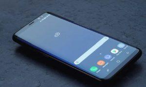 چگونه اندروید گوشی را ارتقا دهیم ؟
