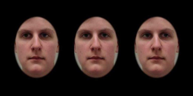 روانشناسی عکس پروفایل میگوید که مستقیم به دوربین نگاه کنید