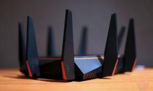 WPA3 در Wi-Fi