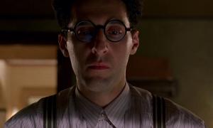 تحلیل فیلم Barton Fink بارتن فینک اثر برادران کوئن