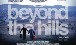 معرفی فیلم Beyond the Hills آن سوی تپه ها