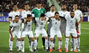 پیش بینی های عجیب جام جهانی 2018: این مدل کامپیوتری برندگان هر گروه را پیش بینی کرده است