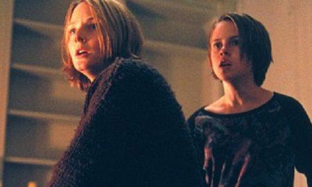 فیلم Panic Room اتاق مرگ