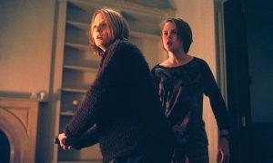 تحلیل فیلم Panic Room ؛ اتاق مرگ با احترام به فارست ویتاکر