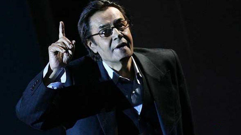 خسرو شکیبایی برای بازی در فیلم خواهران غریب موفق به کسب جایزهی بهترین بازیگر نقش اول از جشنوارهی بین المللی فیلم پیونگ یانگ شد.