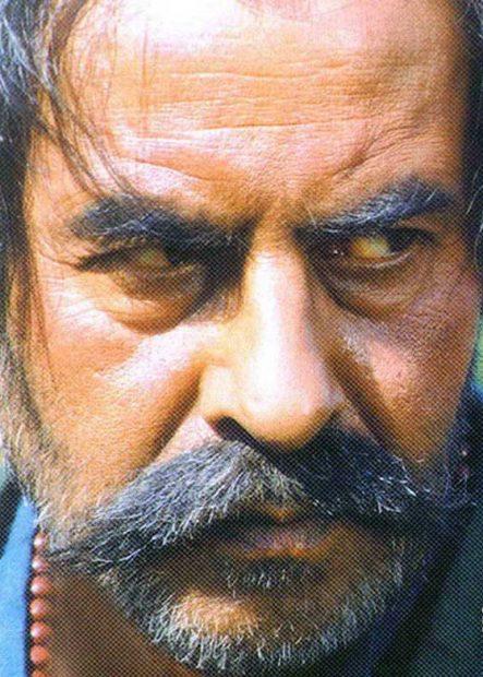 خسرو شکیبایی جمعه ۲۸ تیر ماه ۱۳۸۷ در سن ۶۴ سالگی به دلیل عارضهی قلبی در گذشت.