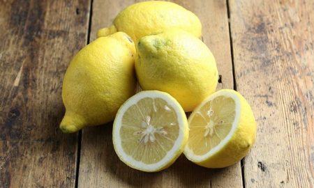آیا واقعا آب لیمو ترش اسیدی است؟