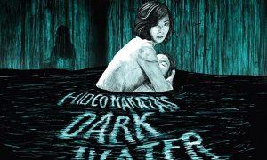 نگاهی به فیلم Dark water آب تیره ساخته ی والتر سالس