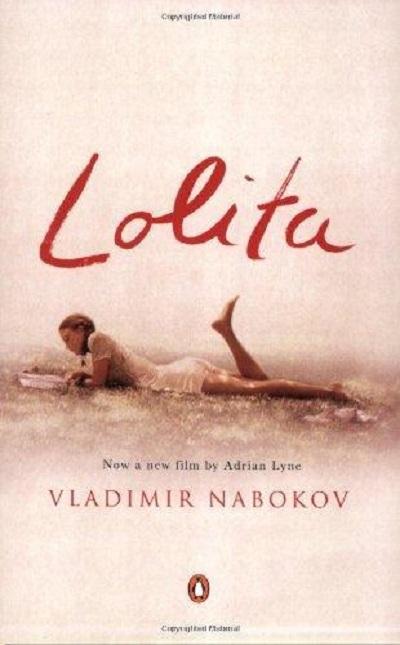 رمان لولیتا در لیست ۱۰۰ رمان برتر قرن بیستم بعد از اولیس جیمز جویس، گتسبی فیتز جرالد و سیمای هنرمند در جوانی جیمز جویس در رتیهی چهارم قرار گرفته است. در سالهای ابتدایی انتشار رمان در آمریکا و انگلیس به دلیل محتوی اروتیکش ممنوع بوده است.