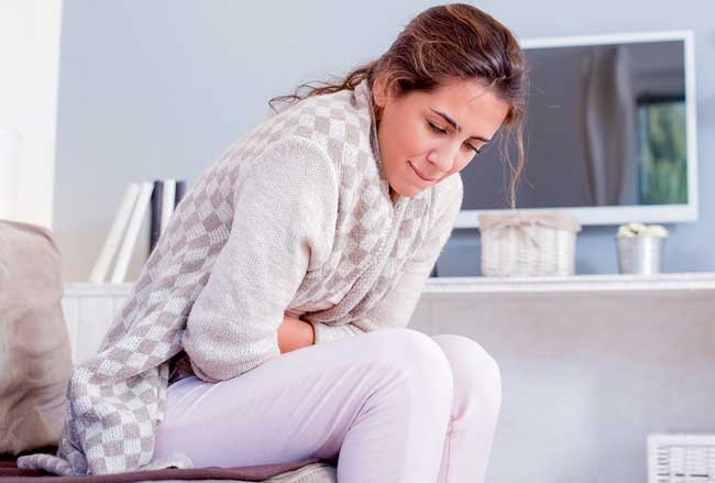 طب آیروودا اعتقاد دارد جنس دستگاه گوارش یا به زبان این طب آنگی angi، از آتش است که تمام فعالیتهای حیاتی بدن را تنظیم میکند.