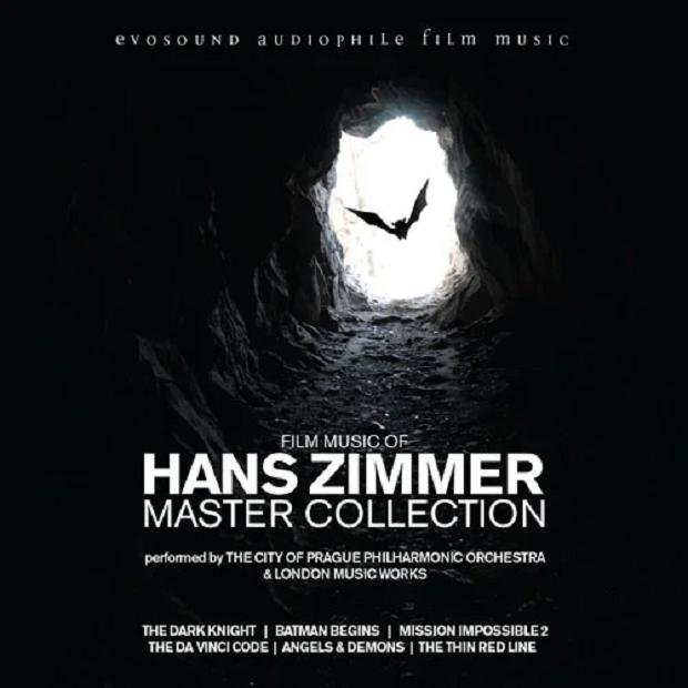 هانس زیمر Hans Florian Zimmer در طول حدود سه دهه فعالیت خود برای بیش از یکصد و پنجاه فیلم سینمایی موسیقی نوشته است.