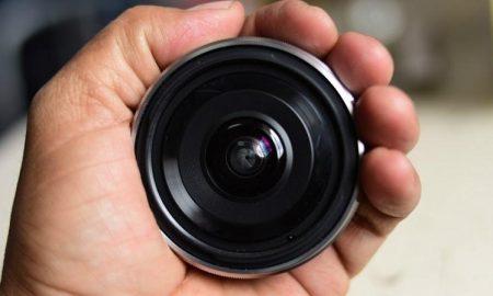 ساخت اولین دوربین ۴۸ مگاپیکسلی موبایل توسط سونی