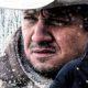 فیلم Wind River رودخانه باد