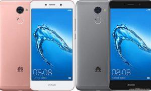 بررسی Huawei Y7 Prime