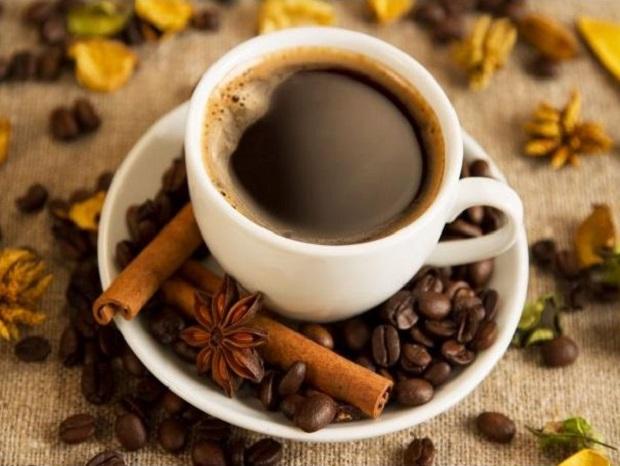 مصرف زیاد قهوه میتواند منجر به نارسایی کلیه شود