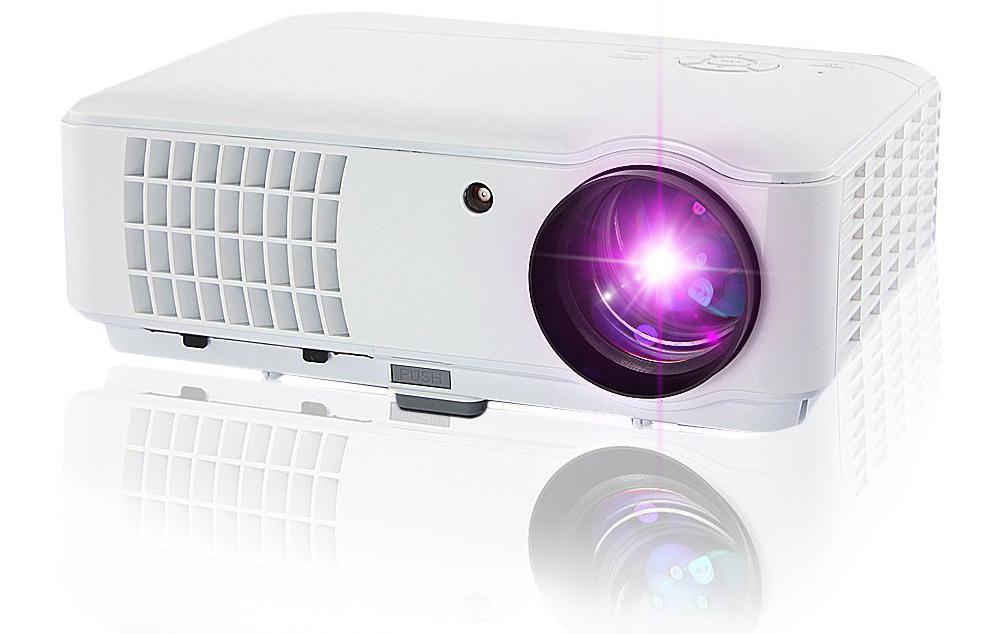 از سیر تا پیاز نصب سیستم های تصویری برای مساجد و پایگاه ها