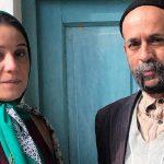 خجالت نکش فیلمی از رضا مقصودی