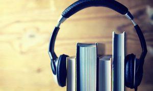 کتاب صوتی به راستی چیست؟