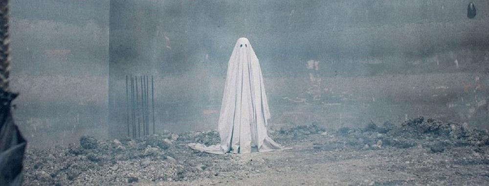 فیلم A Ghost Story ساختهی David Lawery