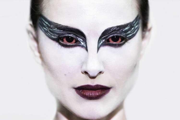 نقد فیلم قوی سیاه black swan