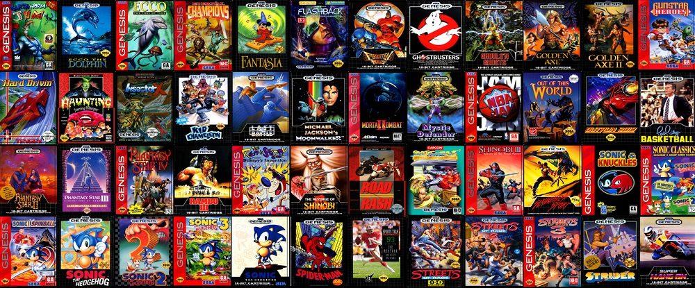 ۵۰ بازی برتر تاریخ