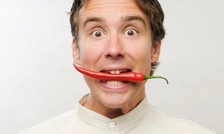 سندروم سوزش دهان: علائم و درمان های مفید این بیماری که باید بدانید