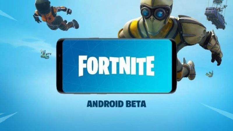دانلود Fortnite برای اندروید و نحوه نصب بر روی دستگاه های سازگار