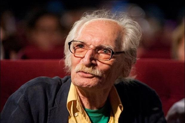 آثار دولت آبادی به زبانهای بسیاری در سراسر دنیا منتشر شده است. از روی آثار او چندین فیلم سینمایی ساخته شده است.
