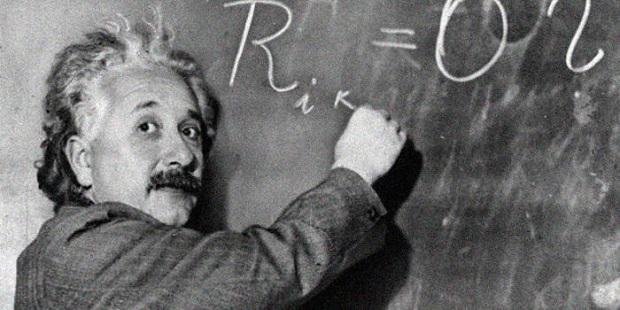 تفاوت بین واقعیت، فرضیه، نظریه و قانون در علم