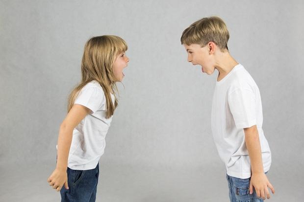تغییرات هورمونی در سن بلوغ نوجوان را بد اخلاق و ناسازگار میکند