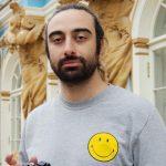 علی بانی شرکا