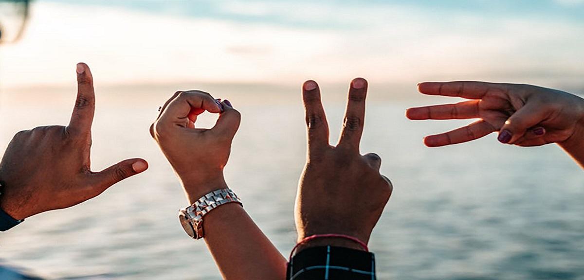 رابطه با دوستان بعد از ازدواج چگونه باشد؟