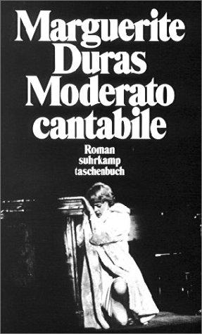 رمان مُدراتو کانتابیله را میتوان رمانی زنانه به حساب آورد. به دلیل شخصیت اصلی زنش، پرداختن و نمایاندن دنیای زنانه، ظرافتها و حساسیتهای این جنس.