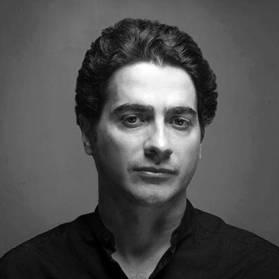 نگاهی به آلبوم ایران من از همایون شجریان