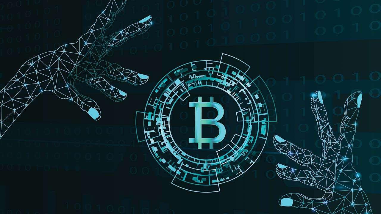 ارز دیجیتال چیست ؟