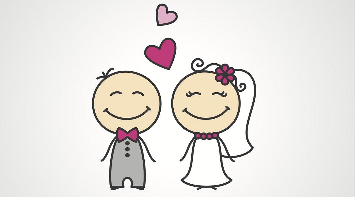 ازدواج خوب است یا بد؟ ازدواج کردن یا نکردن ، کدامیک؟