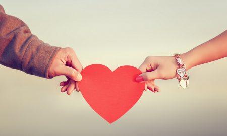 رابطه عاشقانه و پایدار چه ویژگیهایی دارد؟