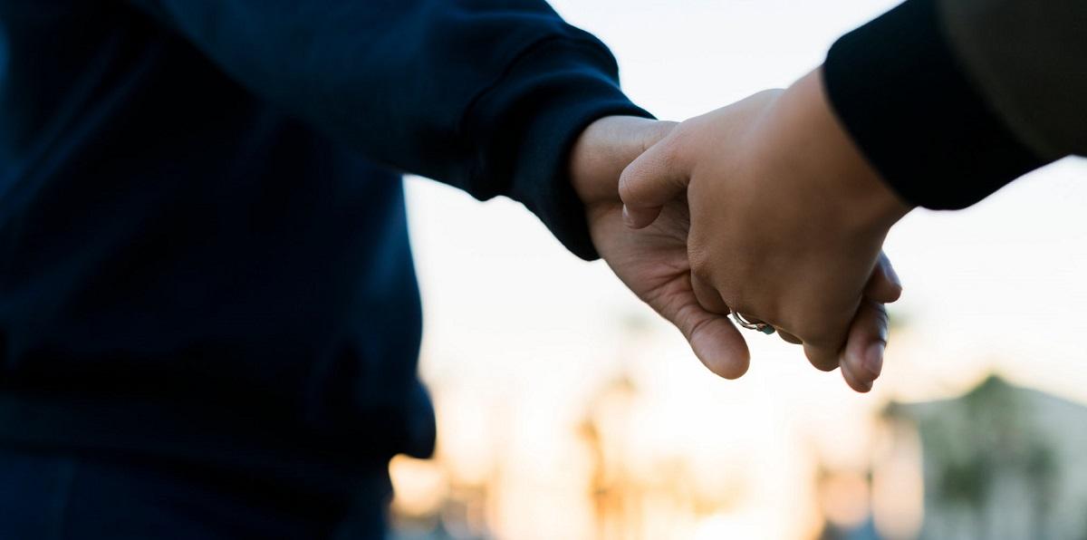 تفاوت عشق و هوس