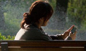 تعرفه مکالمه تلفن همراه در بین کشورهای دنیا