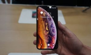 بررسی آیفون XS ، تازه وارد جدید اپل