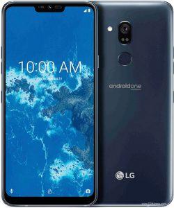 بررسی LG G7 One