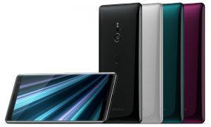 بررسی Xperia XZ3 : خبری از سورپرایز در اسمارت فون جدید Sony نیست!