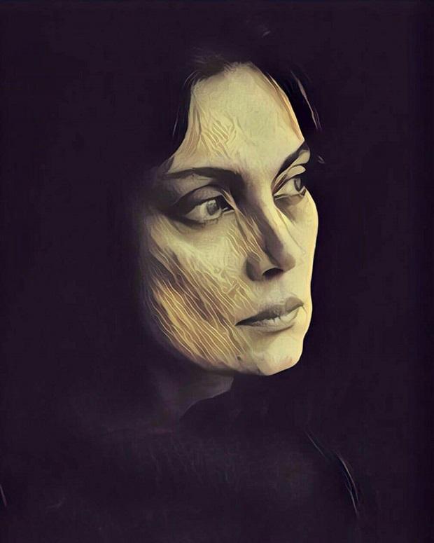 غزاله علیزاده از سال ۱۳۴۰ تا ۱۳۷۷ آثار داستانی بسیاری خلق کرد که شاخص ترین آنها عبارتند از: خانه ادریسی ها، ملک آسیاب، شبهای تهران، دومنظوره، بعد از تابستان و چهارراه. غزاله علیزاده سرانجام در بهار سال ۱۳۷۷ به زندگی خود پایان داد.